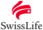 Swiss Life sante